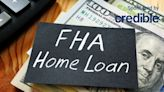 Refinancing an FHA loan? Here's everything you need to know