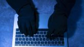 Warning signs you're being targeted by an identify thief