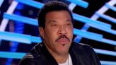 """'American Idol' Fans Are """"Forever Bitter"""" Over """"Ridiculous"""" Top 7 Vote Ahead of Season Finale"""