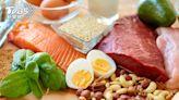 每餐最好多吃蛋白質!營養師籲長輩遵守4大飲食守則│TVBS新聞網