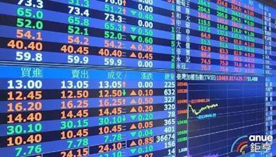 投資總鋪師:這三種電子股 不等中秋就領先上漲 | Anue鉅亨 - 台股新聞