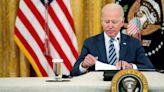 U.S. Convenes International Summit on Ransomware