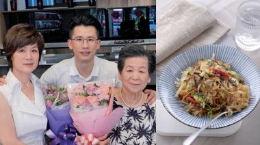 88歲阿嬤也能執行「168斷食」,甩肉10公斤、連血糖血脂都下降!營養師教你一道「不挨餓的瘦身菜單」