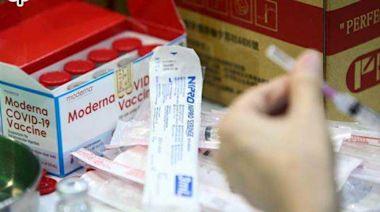 莫德納疫苗嚴重不足「預約系統仍有選項」 議員轟:最大欺騙平台