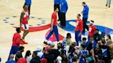 Kate Scott to call Sixers games taking over for retired Marc Zumoff