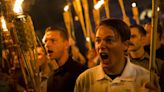 Global Right-Wing Extremism Networks Are Growing. The U.S. Is Just Now Catching Up.