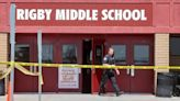 Following shooting at Rigby Middle School, Idaho education officials outline safety recommendations