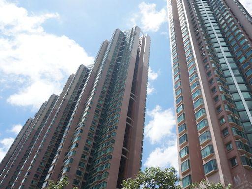 【強制檢測】10個地點須強檢 9間小學及幼稚園上榜 - 香港經濟日報 - TOPick - 新聞 - 社會