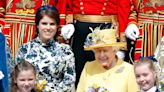 Easter Court: Why does the Queen go to Windsor and what does she do at Easter?