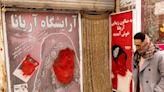 """Afganistán, cuando las cámaras se fueron: """"Aquí solo hay terror y asesinatos"""""""