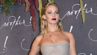 Jennifer Lawrence Expecting Her First Child With Cooke Maroney