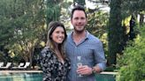 Everything Chris Pratt and Katherine Schwarzenegger Have Said About Having Kids and Parenthood