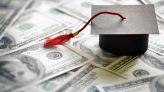Federal student loan interest rate set to rise July 1