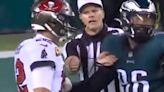One Play Convinces Fans That Referees Love Tom Brady More Than Ever
