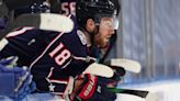 NHL on NBCSN: Which teams make the most sense for Pierre-Luc Dubois trade?
