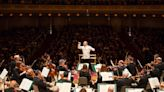 A Lot of Classical Music and Opera to Hear This Season