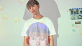 鼓鼓呂思緯二度受邀擔任Acer Day台灣區活動代言人,全才健康形象受青睞 | 蕃新聞