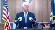 Louisiana Insurance Commissioner unveils Hurricane Ida dispute, mediation program