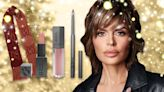 Lisa Rinna's Holiday Gift Guide Brings Beverly Hills to Your Home - E! Online Deutschland