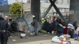 San Francisco's broken promise to resolve homeless encampments - The San Francisco Examiner