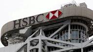HSBC says to exit U.S. retail banking