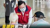 桃園75歲長者第二劑莫德納 9月25日開始施打 | 焦點 | NOWnews今日新聞