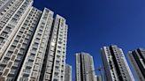 陸個人房貸放款周期延長、利率升 購房焦慮現象增