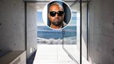 Kanye West Pays $57.3 Million for Tadao Ando-Designed Malibu House