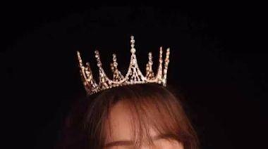 微博之夜陣容:女王楊紫攜一眾頂流出席,卻沒有肖戰出席