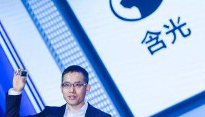 阿里傳本周推伺服器晶片 5納米製程 全球第三家自研Arm