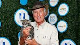 Beloved wildlife expert Jack Hanna retiring from public life after dementia diagnosis