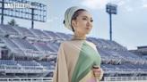 巨肺女歌手MISIA將亮相東奧開幕禮領唱國歌 | 娛圈事