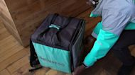 Why Amazon's Deliveroo order could go astray
