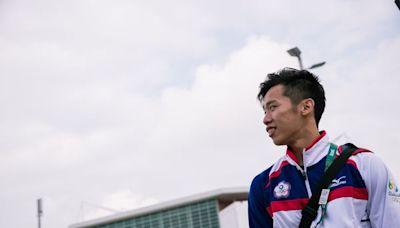 奪奧運銀牌後回頭看《翻滾吧》紀錄片 李智凱:小時候真的太天真