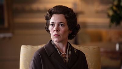 The Crown Seasons 5 and 6: Everything We Know So Far