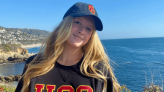 USC Lands First 2023 Verbal from Olympic Trials Qualifier Macky Hodges