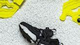 Reebok宣佈再聯手adidas Originals!真的是最終聯名、夏日清新系薄荷綠、夢幻獨角獸色…球鞋亮點、售價全揭曉