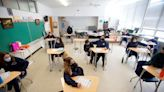 Massachusetts empowers schools commissioner to force school reopening
