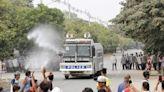 【緬甸政變】軍警實彈鎮壓釀2死 星外交部譴責「不可原諒」