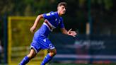 Academy: il programma gare delle leve nazionali - U.C. Sampdoria
