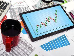 【數報】盤中快報:3481(群創)股價已達到跌停價22.95元。_富聯網