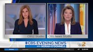 Norah O'Donnell Previews Exclusive Interview With Cuomo Accuser