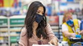 What Walmart's Face Mask Policy Really Means for Customers