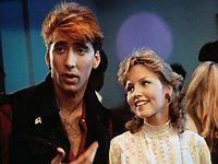 Image courtesy of thefilmstage.com