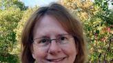 Debbie Carver Sayne