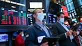 美股在拜登推出紓困案後不漲反跌 凸顯經濟前景變數高