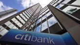 Exclusive: DBS, StanChart among potential bidders for Citi's Asia consumer business - sources