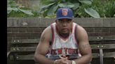 """The Ones: Skyzoo and Pete Rock's """"It's All Good"""""""