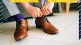 The Best Dress Socks That'll Get You Through Your Work Week
