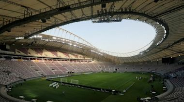 卡塔爾:不接種新冠疫苗的球迷將無法現場觀看2022年世界盃-國際在線